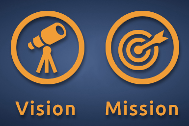 our-vision-mission