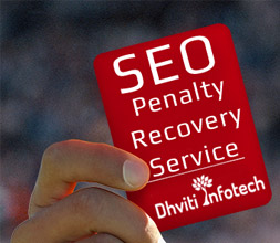 Penalty Recovery Service