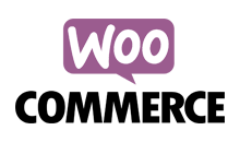 Woocommerce New
