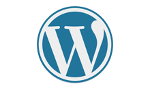WordPress New