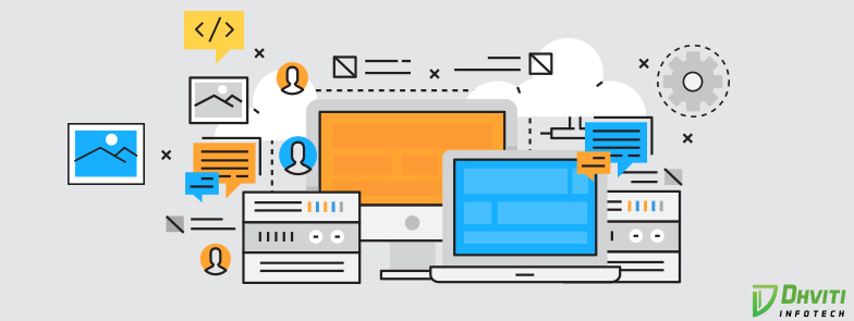 why-your-website-needs-to-speed-up-in-5-ways